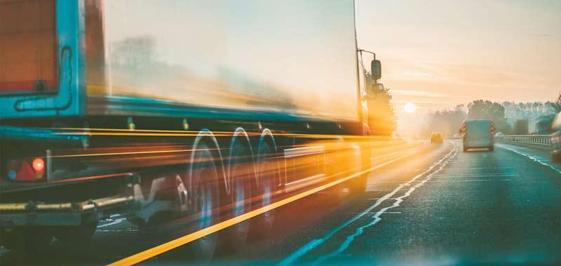 Como Elaborar o Manual de Boas práticas de distribuição, Armazenamento e  Transporte? - Qualifica